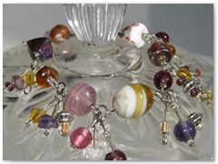 carnival-bracelet-in-amber-and-amethyst