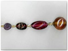 just-a-party-bracelet-in-amber-and-amethyst